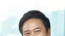 박정호 SKT 사장, GSMA이사회 멤버 재선임