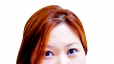 [광화문 광장-강태은 프렌닥터연세내과 비만클리닉 부원장] 대한민국 수험생 엄마의 편지
