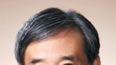 이주열 韓銀총재, BIS 신임이사 선출