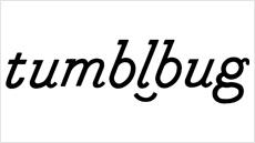 크라우드펀딩 '텀블벅', 누적 후원금 500억 달성