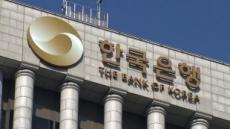 시험전 벼락치기(?)...은행 예금급증