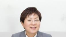 은평구, 민선7기 비전수립 원탁토론회 연다