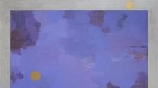 [지상갤러리] 이화익갤러리 이영희 개인전 '데이브레이크'
