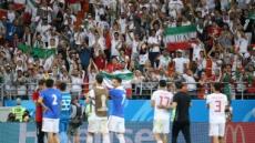 "AFC ""이란, 아시안컵 출전 막을수도""…왜?"