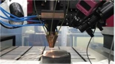 기계硏 3D프린팅 기술, 올해의 우수기계기술 선정