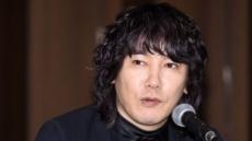 """김장훈 """"BTS 향한 日맹폭 도저히 못 참겠소""""…3개국 언어로 '팩트폭격'"""