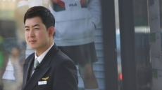 박창진ㆍ대한항공 '민사소송'…오는 12월 19일 결판