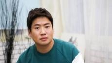 한한령 뚫은 '정봉이'…안재홍, 中 포드차 모델