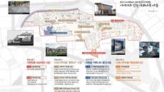 포항 홍해읍 특별지원…14개 도시재생 시범지 사업도 '탄력'
