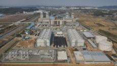 SK E&S, 태국 EGCO에 파주에너지 지분 49% 매각