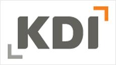 KDI '경제 패러다임 전환과 한국경제의 미래' 세미나…22일 예보에서 개최
