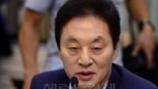 """정두언 """"전원책 기자회견, 별 내용 없더라"""""""