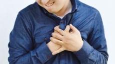 폐암 3기도 포기는 없다…맞춤형 '표적항암제' 희망의 불씨…
