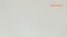 올가니카 내추럴스낵 4종, 올리브영 입점 확대…추가 할인 이벤트