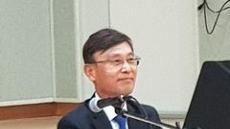 """정하영 김포시장, """"한강시네폴리스사업에서 가장 우선은 주민 피해 최소화"""""""