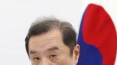 김병준, 내주부터 정책대안 연쇄 발표…힘빠진 비대위 반전 될까