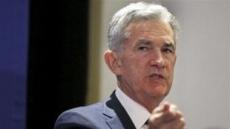 Fed, 美 경제 자신감…힘 실리는 12월 금리인상