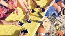앱 네이티브·프로 불편러…대한민국 90년대생 그들