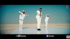 '530억 뷰-7천만 구독'…인도 '티시리즈'는 어떻게 유튜브 최강자가 됐나