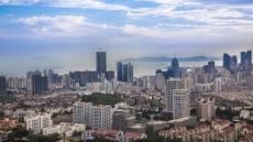 내년 칭다오ㆍ샤먼 등 中 5개도시 '무비자'로 갈 수 있다