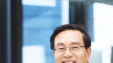 """손태승 우리금융지주 회장 """"1년간 몸만들기 주력…M&A는 증권사 우선 보험사는 천천히"""""""