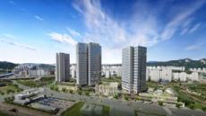 동양건설산업, 별내신도시에 강북권 최대규모 지식산업센터 '파라곤 타워' 공급