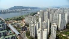 다주택자 1년 동안 14만명 증가…서울 강남구 주택보유자 22%가 다주택자