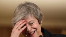 노 딜 브렉시트ㆍ2차 국민투표…가능한 시나리오 최소 9가지