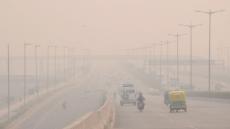 이케아, 인도 대기 오염 막기 위해 볏짚으로 가구 만들어