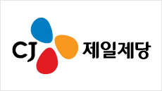[PICK?UP!]CJ제일제당, 쉬완스 인수로 날개 달았다