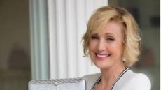 트럼프, 핸드백 디자이너 '라나 막스' 남아공 대사에 지명