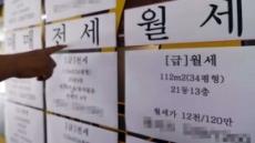 '투기지역' 세종시 주택 3채 중 1채 소유  외지인
