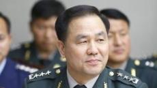 외교부, '美 잠적' 조현천 전 기무사령관 여권 무효화