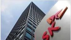 30대그룹 투자 올해 6.3조 늘었다…SKㆍLG가 주도