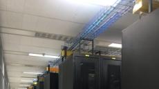 카카오뱅크, 전자금융거래 정보보호관리체계 인증 취득
