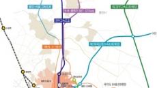 LH, 동탄2신도시 지원시설ㆍ종교용지 파격조건 공급