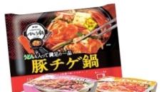[aT와 함께하는 글로벌푸드 리포트] 日 식품업계 '네오한류' 붐…한국풍 간편식 봇물