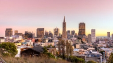 샌프란시스코로 떠나는 '빵지순례'