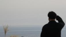 연일 미세먼지 '나쁨'…한번 노출되면 6주 이상 재채기ㆍ기침