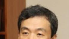 """[2018 헤럴드펀드대상 최우수국내펀드중소형 - KB자산운용] """"KB중소형주포커스펀드, 현장탐방으로 저평가 가치주 발굴"""""""