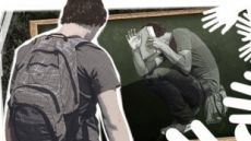[뉴스탐색] 갈수록 잔혹해지는 청소년 범죄…소년법 연령인하가 능사?