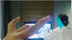 """[단독][일베 '여친인증 대란']""""노출수위 높은 인증샷은 가산점""""…경찰, 일베 압색영장 신청"""