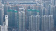 외상 장사 건설업…저조한 수금에 '외줄타기 경영'