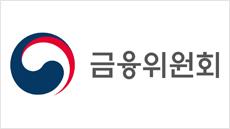 증선위 오늘 '분식회계' 혐의 삼성바이오 검찰에 고발