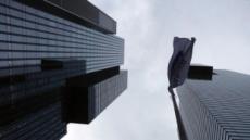 대기업, 지난 3년동안 스타트업 투자금액 1조원 넘어