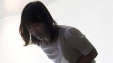 '내 몸에 돌이…' 담석증, 소화불량ㆍ복통과 헷갈릴 수도…