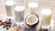 식물성 단백질·콩 파스타 내년에도 쭉~이어진다