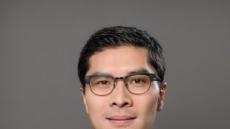 레일유럽 새 대표에 저우 코이 응우엔氏