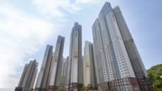 '천안 불당 시티프라디움 3차' 개발호재 효과로 타 지역 투자유치 성공