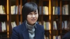 페미니즘 필독서 '82년생 김지영' 밀리언셀러 등극